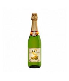 Espumoso de Uva sin alcohol 0,75l - EVA