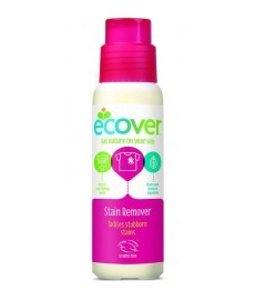 QUITAMANCHAS bote 200ml ECOVER