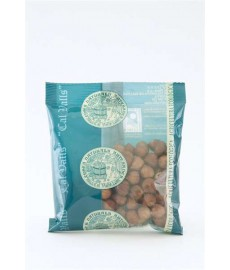 AVELLANA natural 100g Bolsa CAL VALLS