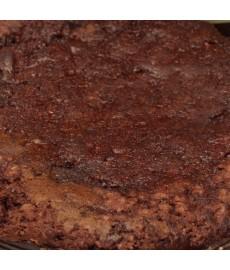 BIZCOCHO vegano de CHOCOLATE 250g BIOGREDOS