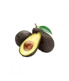 AGUACATE hass, kg