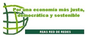 Red economia solidaria